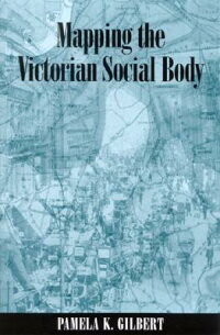 Mapping_the_Victorian_Social_B