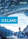 Moon Iceland MOON ICELAND (Moon Handbooks) [ Jenna Gottlieb ]