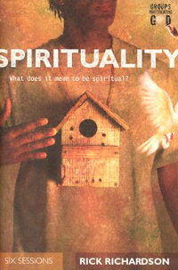 Spirituality��_What_Does_It_Mea