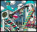 過去レクション (数量限定生産盤 4CD+DVD) [ チャラン・ポ・ランタン ]