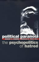 Political_Paranoia��_The_Psycho