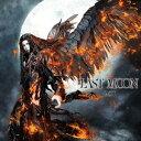 LAST MOON (CD�{DVD) [ GACKT ]