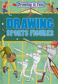 Drawing_Sports_Figures