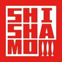 SHISHAMO BEST [ SHISHAMO ]