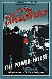 The_Power-House