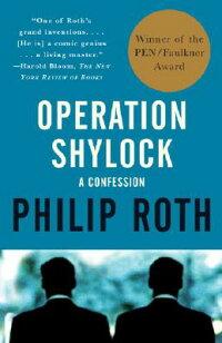 Operation_Shylock��_A_Confessio