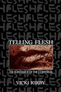 Telling_Flesh��_The_Substance_o