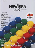 The NEW ERA Book(Fall & Winter 2)