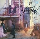ガラスを割れ! (Type-D CD+DVD) [ 欅坂46...
