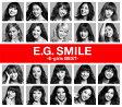 ショッピングCD E.G. SMILE -E-girls BEST- (2CD+DVD+スマプラムービー+スマプラミュージック) [ E-girls ]
