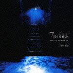 7DOORS〜青ひげ公の城〜 ORIGINAL SOUNDTRACK [ SUGIZO ]