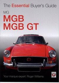 MG_MGB_��_MGB_GT