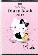 Hello��Kitty��Diary��Book��2017��