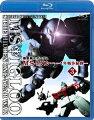 機動戦士ガンダム MSイグルー -1年戦争秘録ー 3 軌道上に幻影は疾る【Blu-ray】