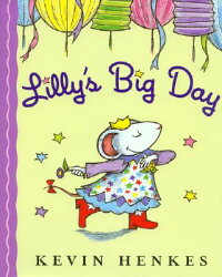 Lilly��s_Big_Day