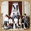太完美(Perfection)(CD+DVD)