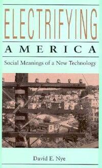Electrifying_America��_Social_M