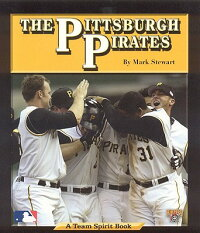 The_Pittsburgh_Pirates