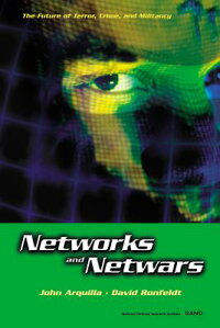 Networks_and_Netwars��_The_Futu