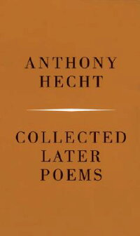 Collected_Later_Poems