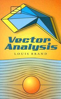 Vector_Analysis