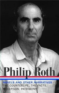 Philip_Roth��_Novels_and_Other