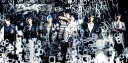 【特典付】 WE ARE GO/ALL ALONE (初回限定盤 CD+DVD) [ UVERworld ]