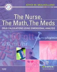 The_Nurse��_the_Math��_the_Meds��