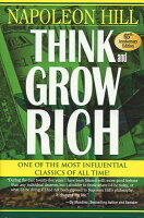 Think and grow rich think amp grow rich anniv e 65 e