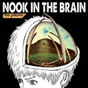 NOOK IN THE BRAIN [ the pillows ]