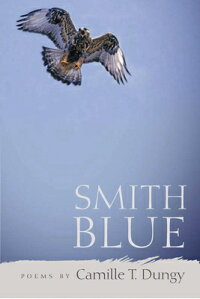 SmithBlue