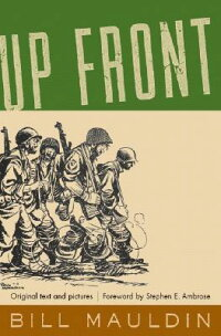 Up_Front