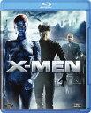 X-MEN 【Blu-ray】...