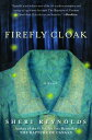 Firefly Cloak FIREFLY CLOAK