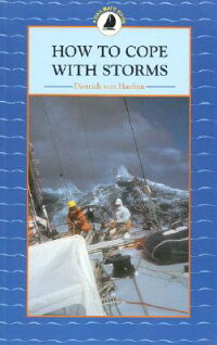 How_to_Cope_with_Storms