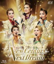 タカラヅカスペシャル2015 -New Century, Next Dream-【Blu-ray】