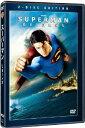 DVD>洋画>ホラー商品ページ。レビューが多い順(価格帯指定なし)第4位