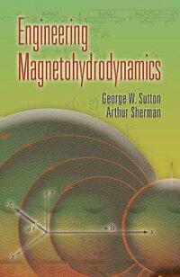 Engineering_Magnetohydrodynami