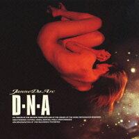 D��N��A