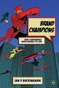BrandChampions