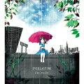 EVERLASTING(�������������� MUSIC & PHOTOS -���������� Memorial Edition-)(CD+PHOTOS)