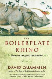 The_Boilerplate_Rhino��_Nature