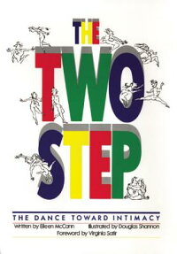 The_Two-Step