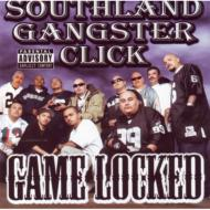 ��͢���ס�GameLocked[SouthlandGangsterClick]