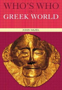 Who��s_Who_in_the_Greek_World
