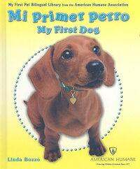 Mi_Primer_Perro��My_First_Dog
