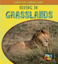 Hiding_in_Grasslands