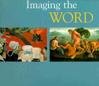 Imaging_the_Word��_An_Arts_and