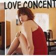 ショッピングhitomi LOVE CONCENT [ hitomi ]