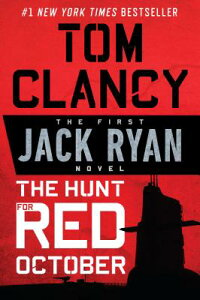The_Hunt_for_Red_October